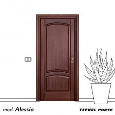 Alessia-2