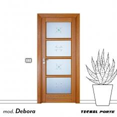Debora-2