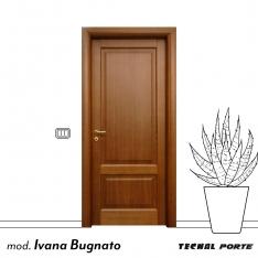 IvanaBugnato-2