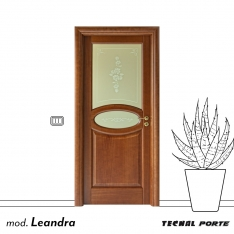 Leandra-2