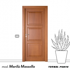 MariluMassello-2