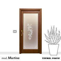 Martina-2