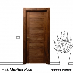MartinaNoce-2