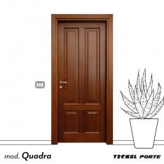 Quadra-2
