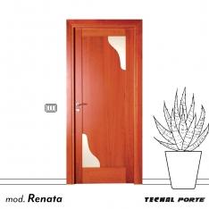 Renata-2