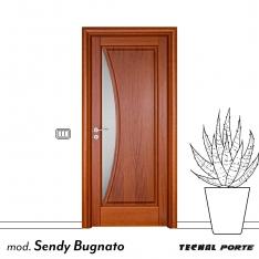 SendyBugnato-2