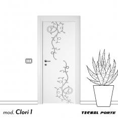 Clori1_2