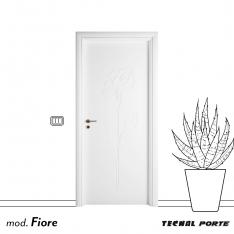 Fiore_2