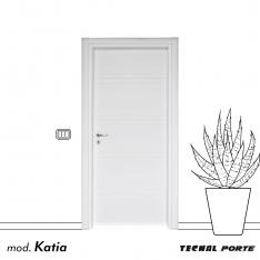 Katia_2