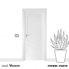 Venere_2